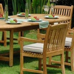 Outdoor Dining Chairs Sale Wheelchair Kijiji Shop And Patio Furniture At Jordan S Ma Nh Ri Ct Sets For Stores In