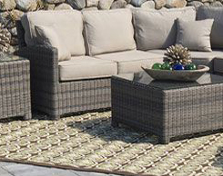 Shop Outdoor And Patio Furniture At Jordans Furniture MA