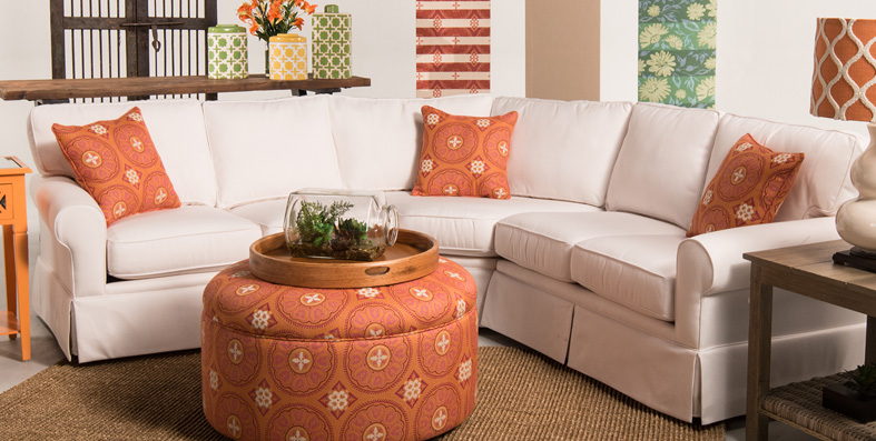 living room fabrics pinterest small sunbrella collection at jordan s furniture stores in ct ma nh and ri