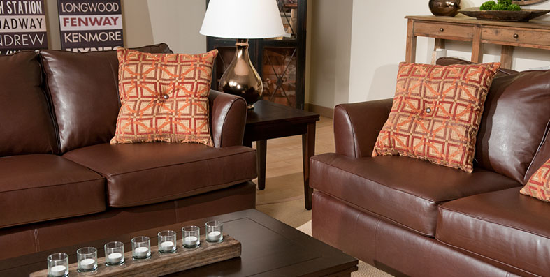 living room furniture ma photo of beautiful factory outlet at jordan s nh ri and ct stores in