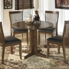 Living Room Set For Sale Cheap Best Paint Color With Brown Furniture Factory Outlet At Jordan S Ma Nh Ri And Ct Dining Stores In