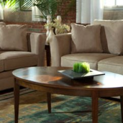 Living Room Furniture Ma Coach Factory Outlet At Jordan S Nh Ri And Ct For Sale Stores In
