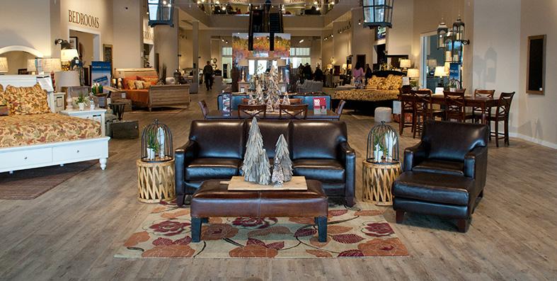Jordans Furniture Stores In Connecticut Massachusetts