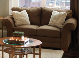 Living Room Furniture In MA NH RI At Jordans