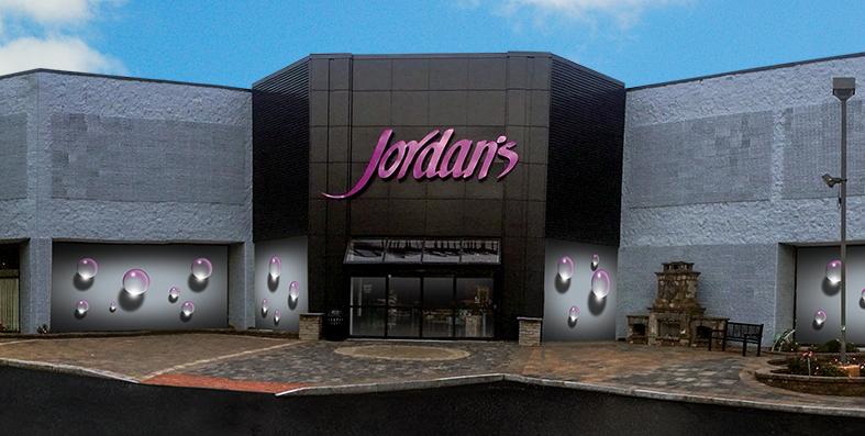 Furniture For Sale In Nashua NH At Jordans