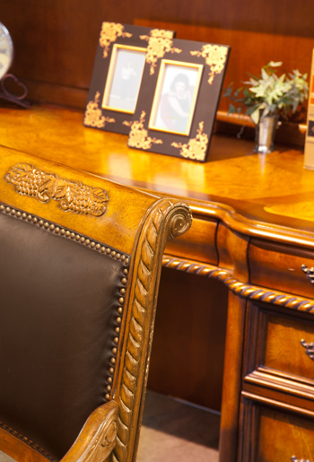 Buy Home Office Furniture In MA NH And RI At Jordans