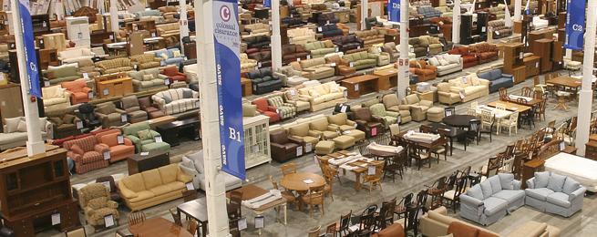 Discount Furniture Specials In Avon MA At Jordans