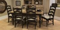 Return Policy at Jordan's Furniture