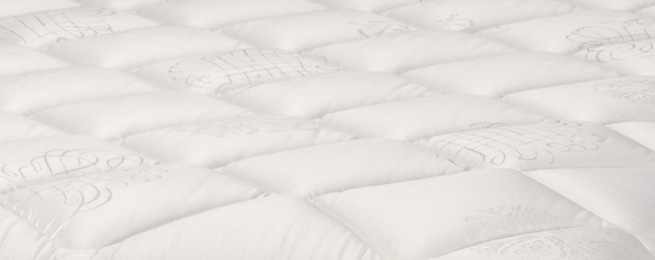 Buy Sealy Mattresses in MA NH and RI at Jordans Furniture