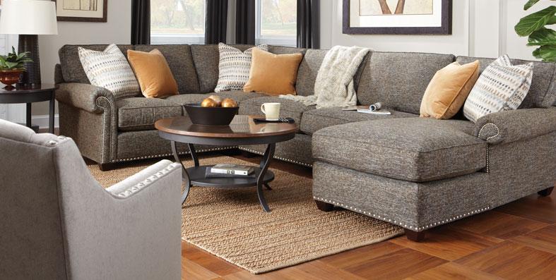 Living Room Furniture At Jordan's Furniture MA NH RI And CT