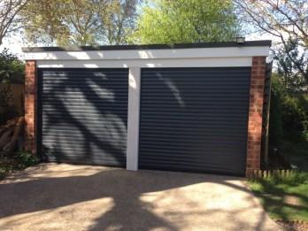 Garage Doors 7