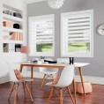 Perfect Fit blinds 7 (Vision style)