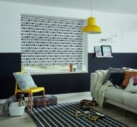 Roller blinds 7