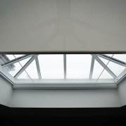 Skylight blinds 8