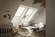 Velux blinds featured pic (top of page)