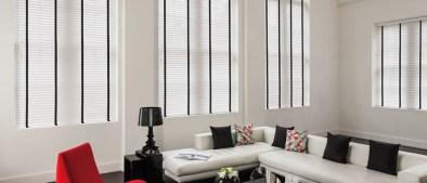 Venetian blinds 8