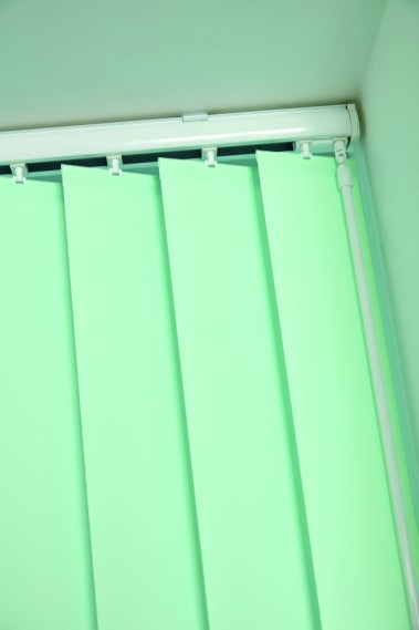 Vertical blinds 15