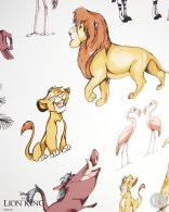 Facebook-V_LL_2019_Disney_The-Lion-King-Safari_RGB_Close-Up