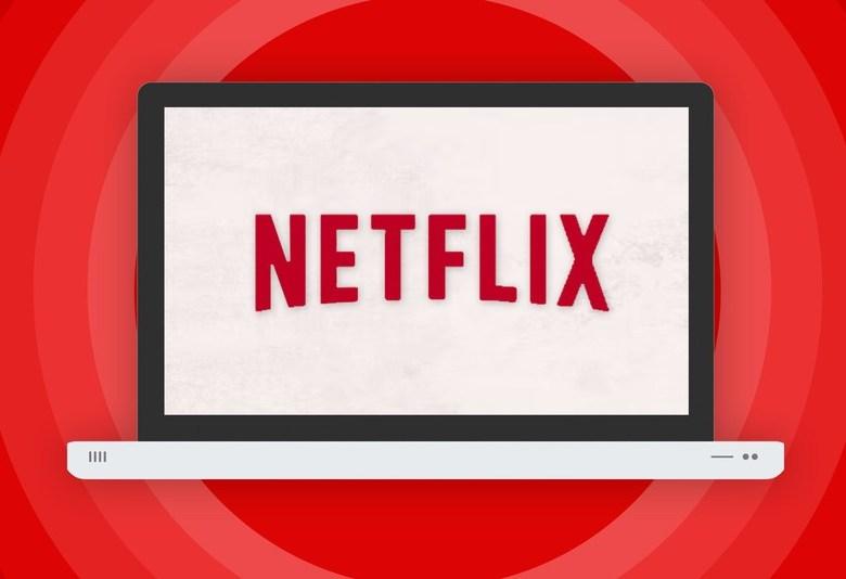 Jordan Taylor C- Tech Tuesday: Netflix