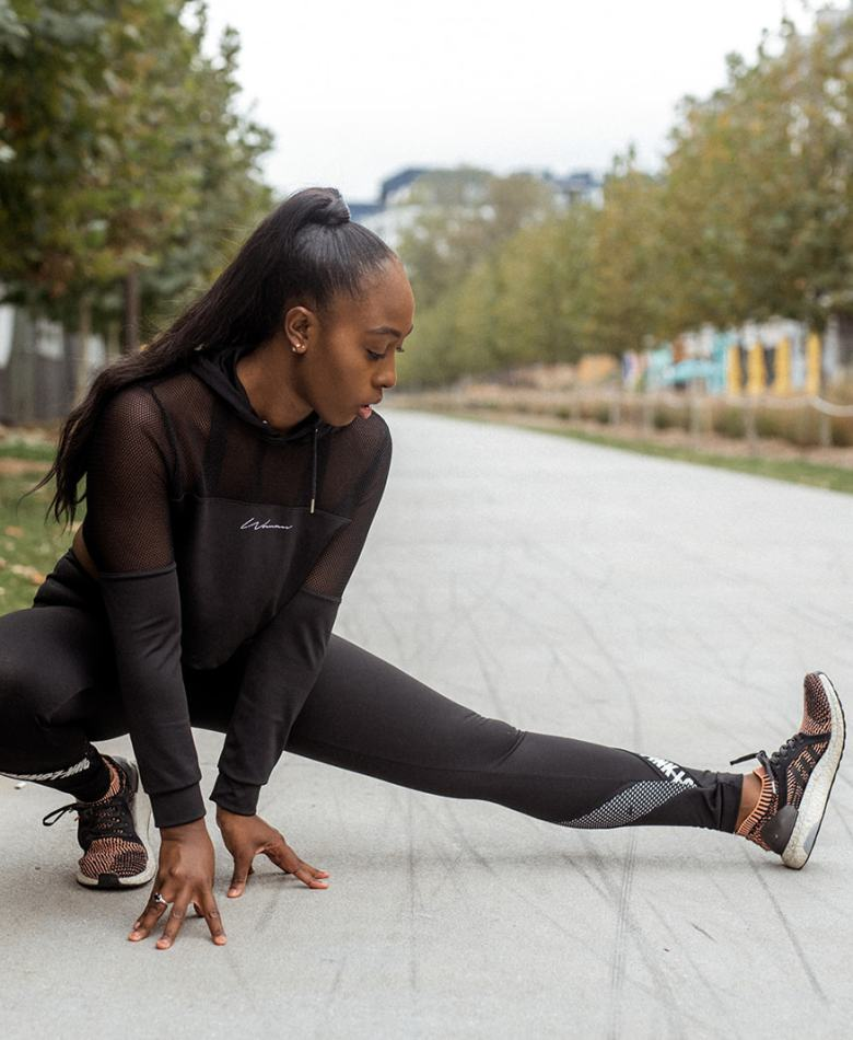 How to Stay Motivated During A Winter Slump, Jordan Taylor C, fitness, wellness, active, fitness, staying fit during the winter, winter fitness, How to Stay Motivated During A Winter Slump, winter motivation, how to stay motivated during the winter