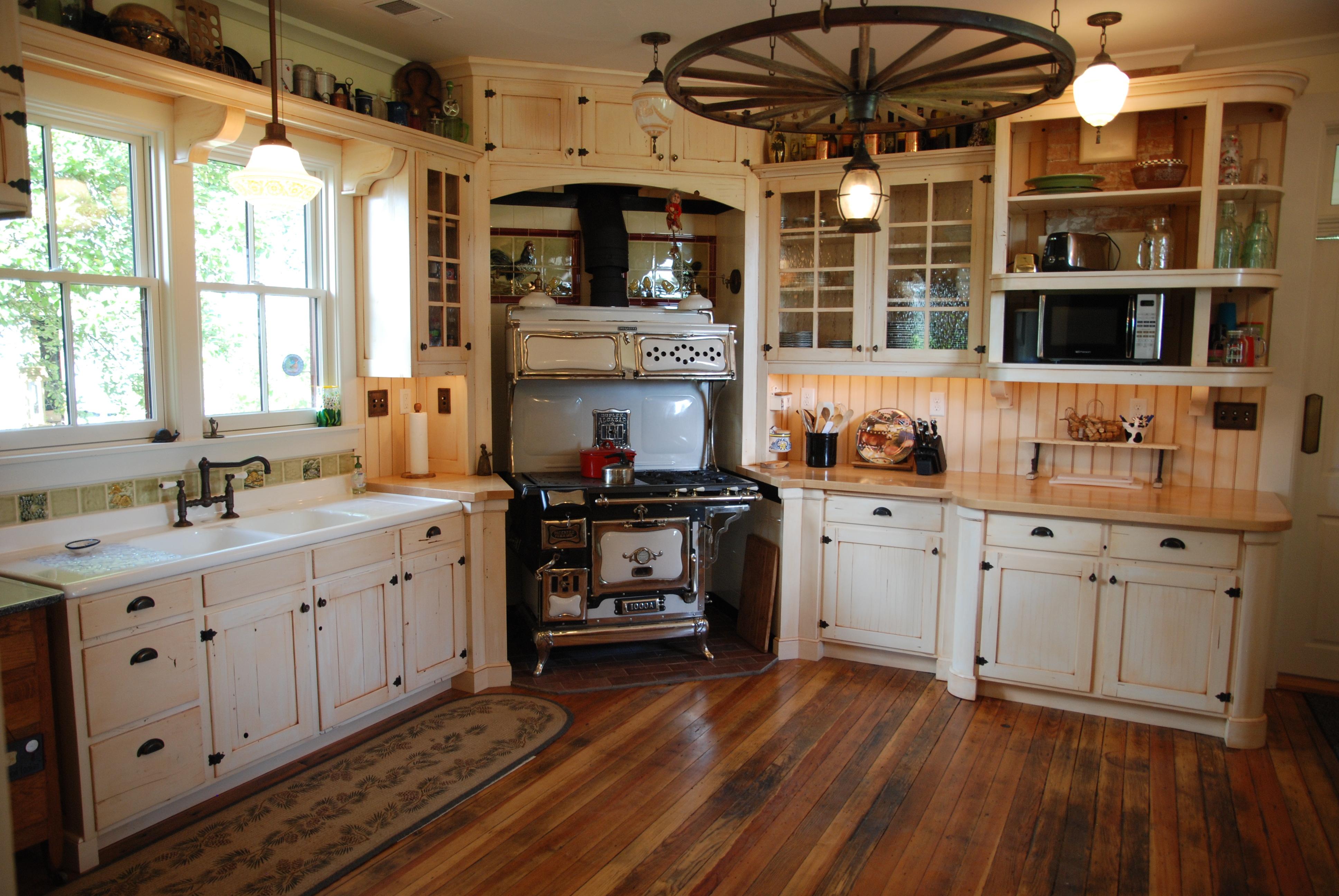 Custom Cabinetry Jordan Woodworking Boulder Longmont