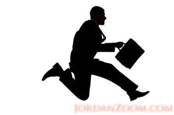 https://i0.wp.com/www.jordanzoom.com/sites/default/files/imagecache/max500/news/2011/02/696852_5_full_15.jpg