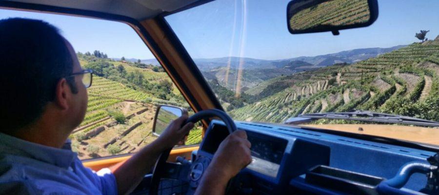 Torto Valley