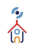 MobileHome logo
