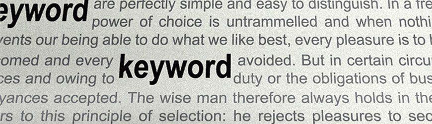Cómo-buscar-Palabras-Clave-Gratis