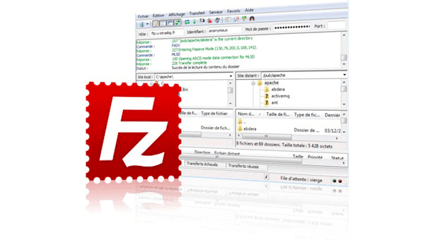 configurar-filezilla-ftp