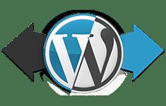 hacer un blog gratuito en wordpress.com