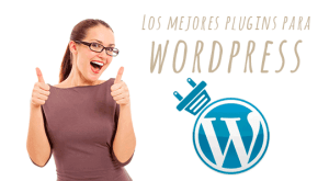 Lee más sobre el artículo Los Mejores Plugins para WordPress