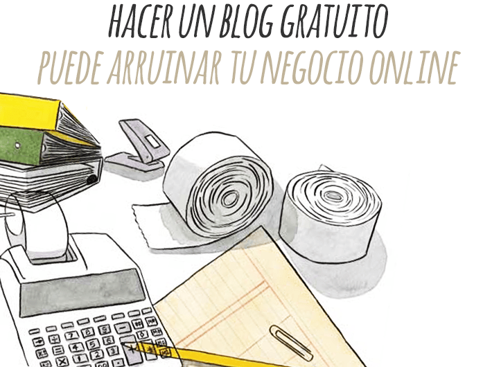 hacer-un-blog-gratuito