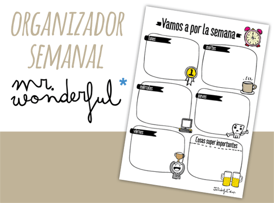 organizador-semanal-mr-wonderful-pdf1