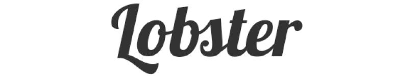 tipografia mr wonderful gratis 10