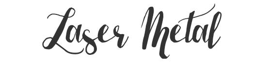 tipografia mr wonderful gratis 11