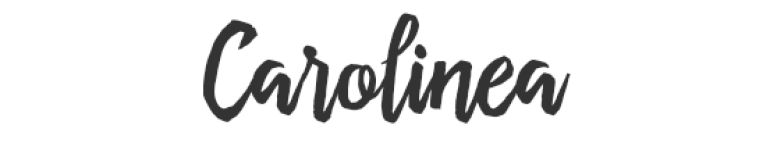 tipografia mr wonderful gratis 16