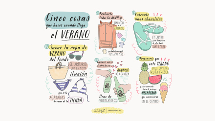 fondos de pantalla mr wonderful