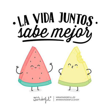 combinar tipografias como mr wonderful