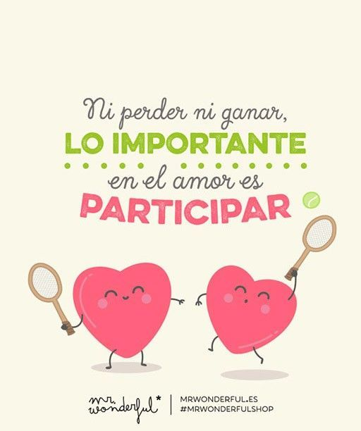 frases-mr-wonderful-amor-8