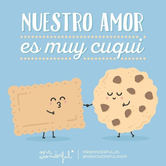 frases-mr-wonderful-bodas-2