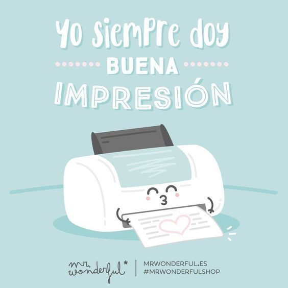 frases-mr-wonderful-para-imprimir-3