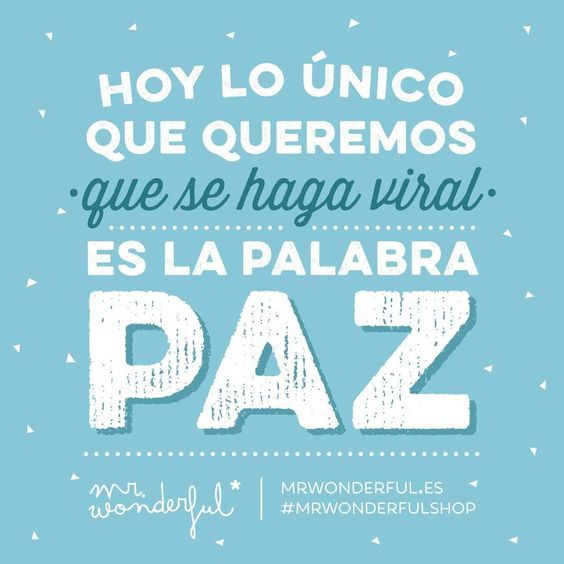 frases-de-mr-wonderful-7