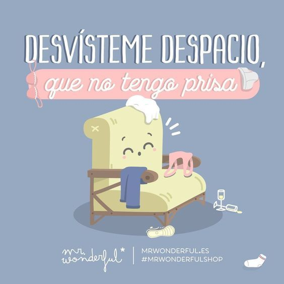 frases-de-mr-wonderful-9