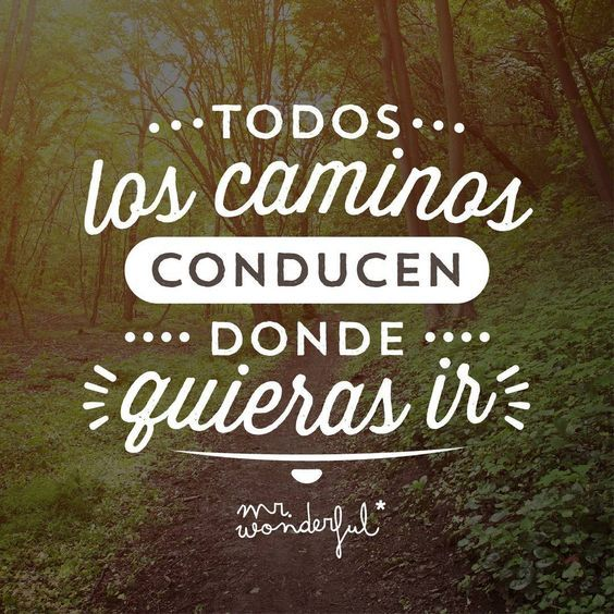 mensajes-mr-wonderful-10