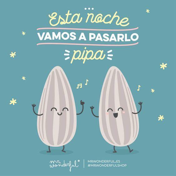 mr-wonderful-frases-cumpleanos-3