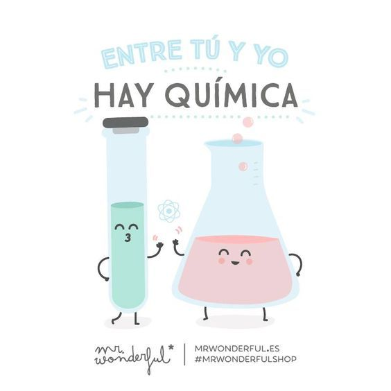 mr-wonderful-frases-cumpleanos-5