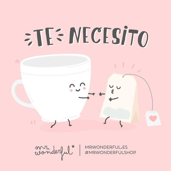 mr-wonderful-frases-cumpleanos-9