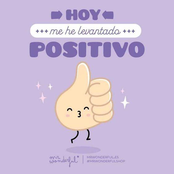 mr-wonderful-frases-positivas-1