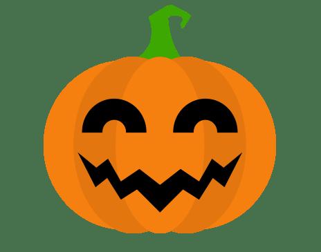 Plantillas halloween para imprimir gratis calabazas - Plantillas para decorar calabazas halloween ...